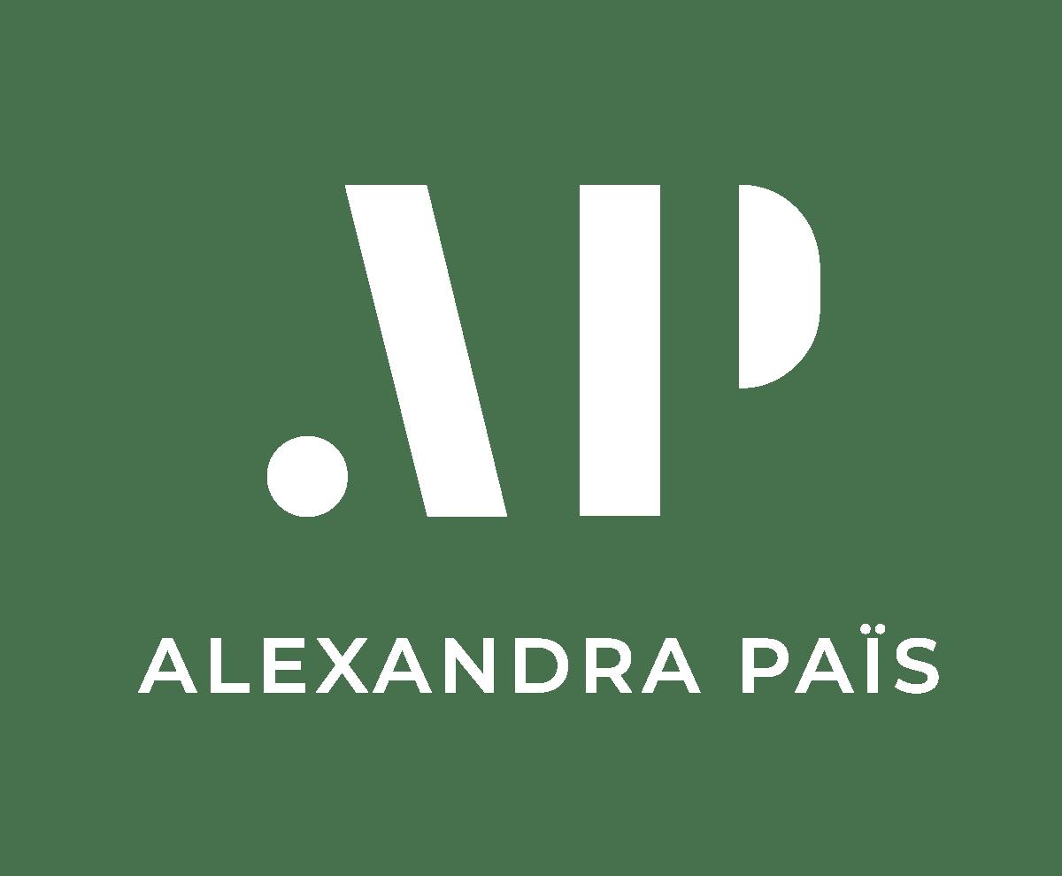 AlexandraPais.fr