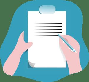 Rédacteur web Toulouse
