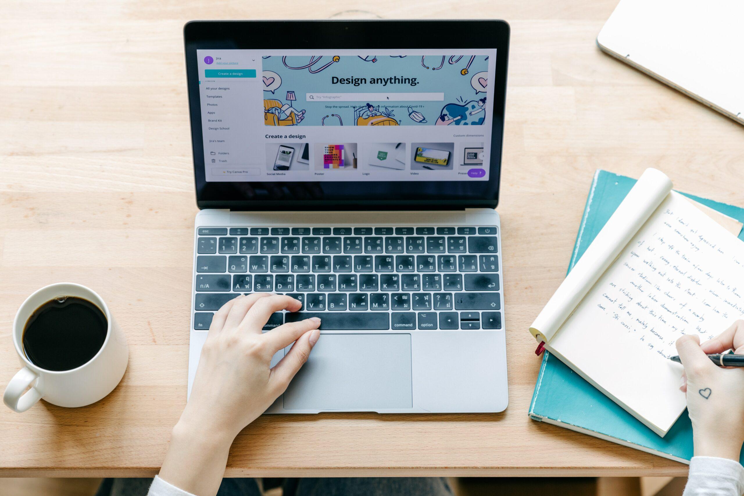 Freelance rédaction web Toulouse
