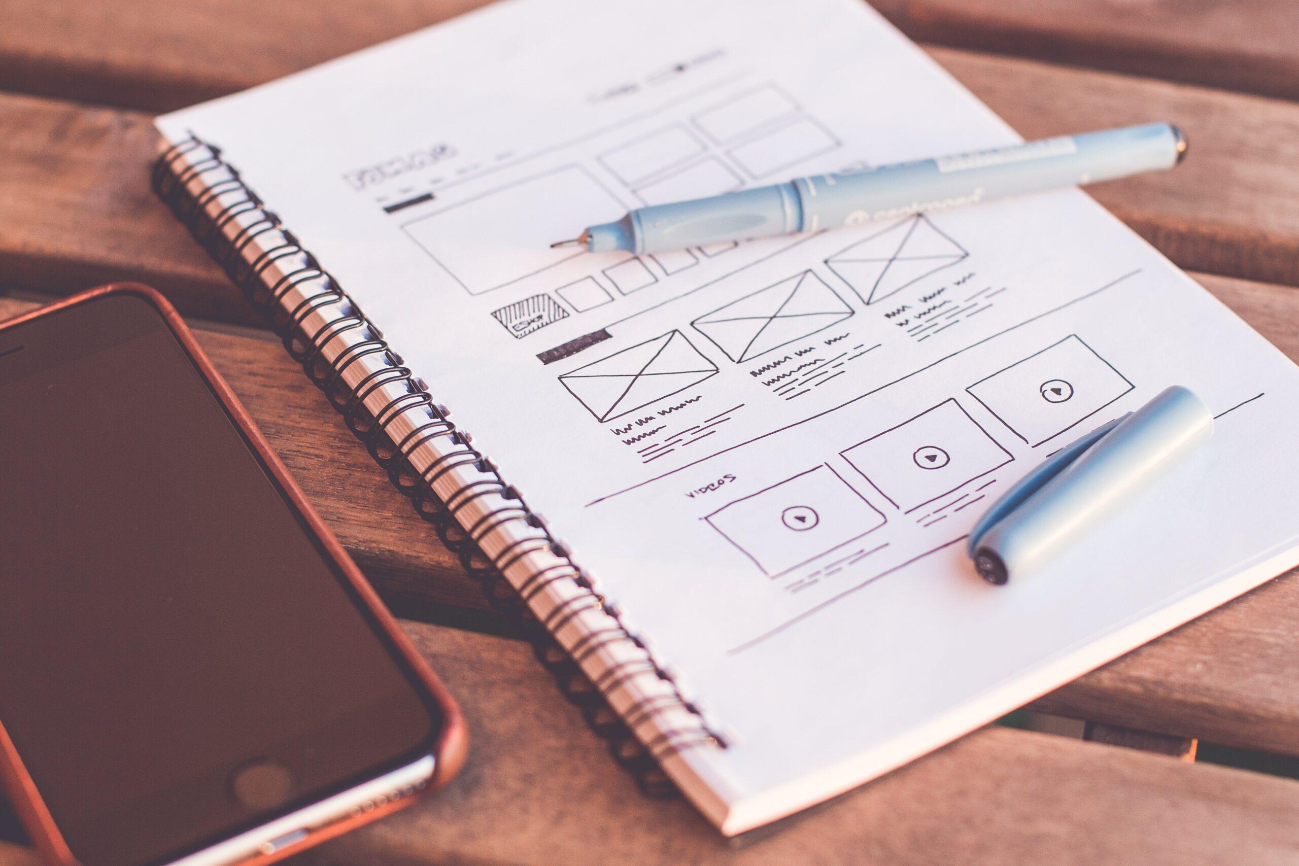 Freelance Création sites Web Toulouse