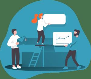 Conseil en marketing digital à Toulouse