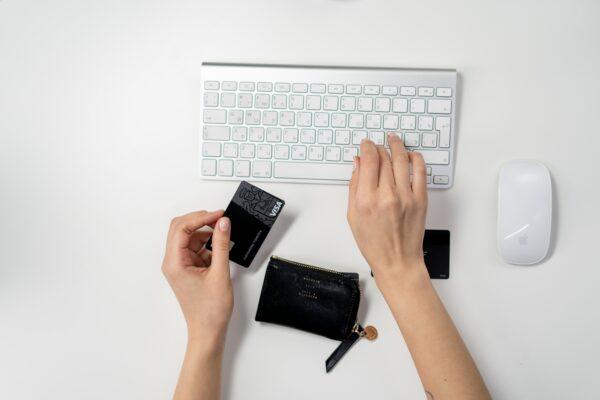 E-commerce : comment choisir les meilleurs moyens de paiement ?