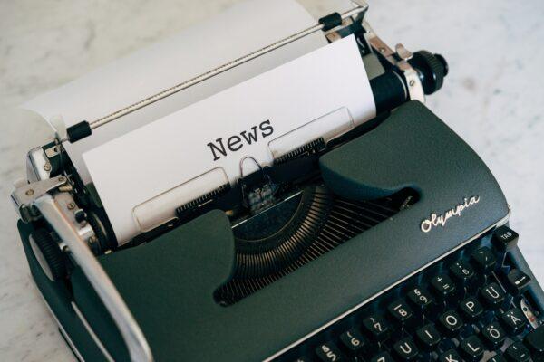 3 bonnes raisons de lancer un blog d'entreprise