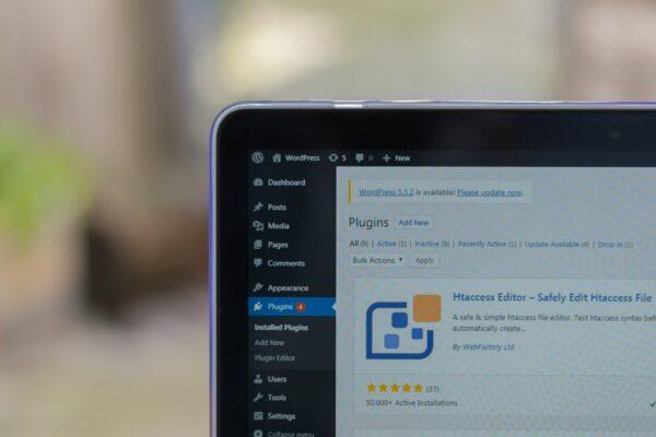Extensions essentielles WordPress